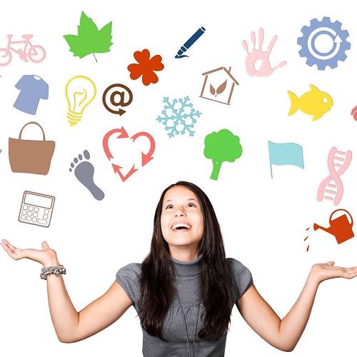 La sophrologie, une aide pour améliorer votre bien-être