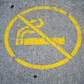 La sophrologie, une alliée pour arrêter de fumer