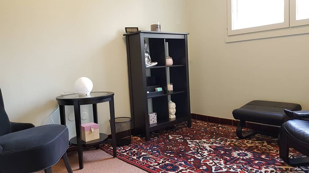 Cabinet de Sophrologie et Hypnose à Montigny Le Bretonneux